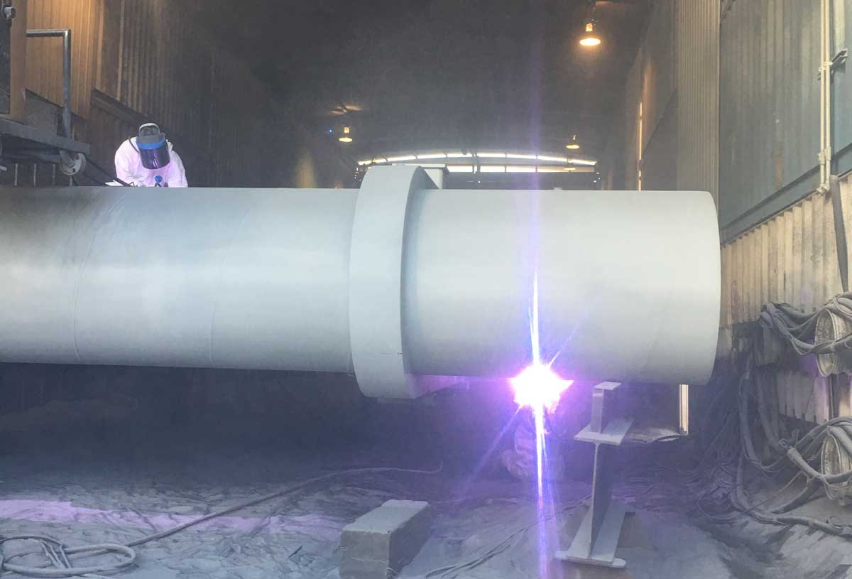 metalizing-solution-coating-system