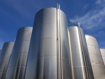 storage tanks - types (1)